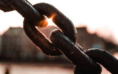 L'anello debole della comunicazione efficace