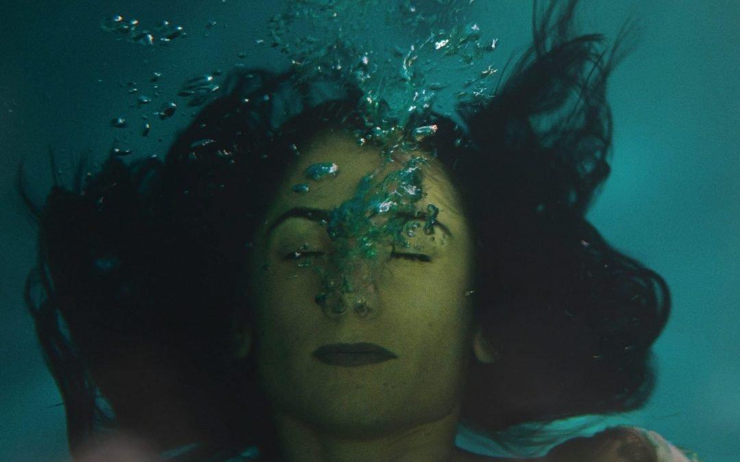 Iceberg, Emozioni e … Spaghetti