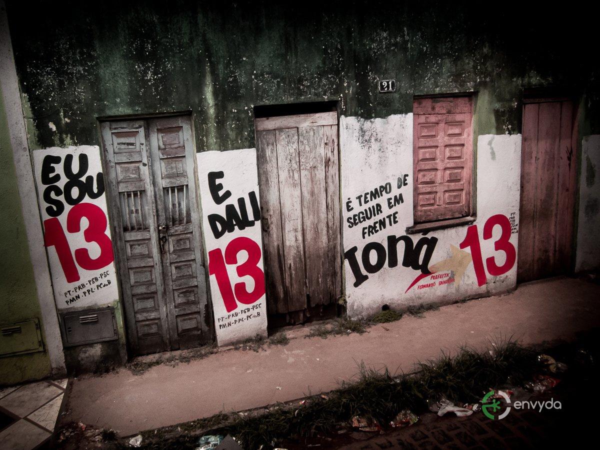Porta Elettorale