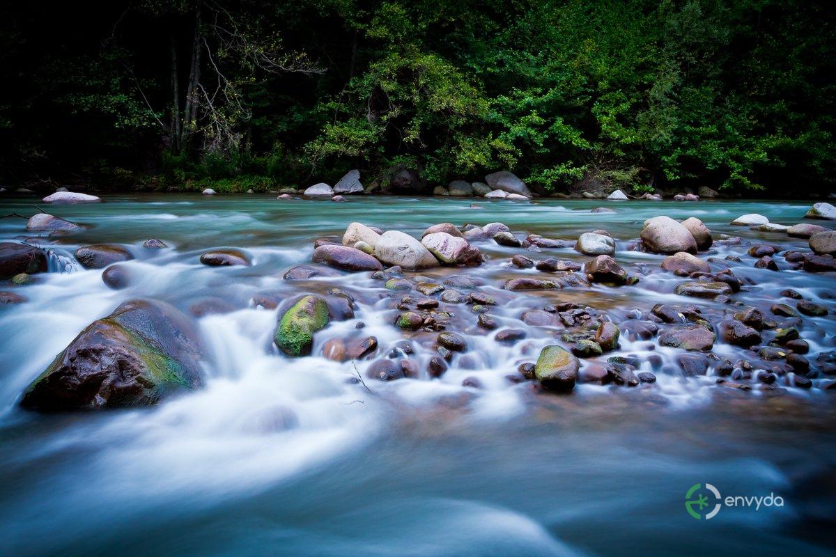 Turismo Natura - Torrente Trentino