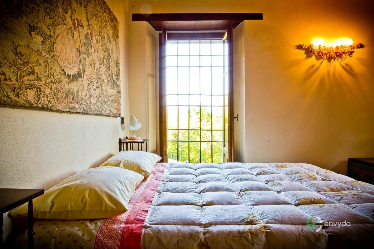Bed&Breakfast - Camera